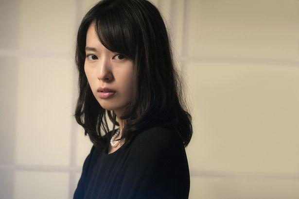 朝ドラのヒロイン姿も話題の戸田恵梨香が『最初の晩餐』で巧みな演技を披露!