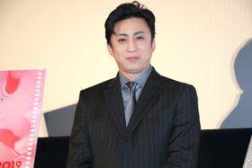松本幸四郎、シネマ歌舞伎『女殺油地獄』は「実際の舞台よりもおもしろい」!?