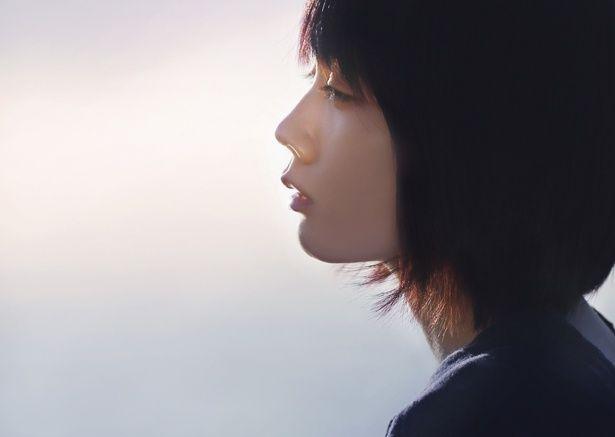 田舎から上京した澪(松本穂香)は不慣れな都会で少しずつ幸せを見出していく(『わたしは光をにぎっている』)