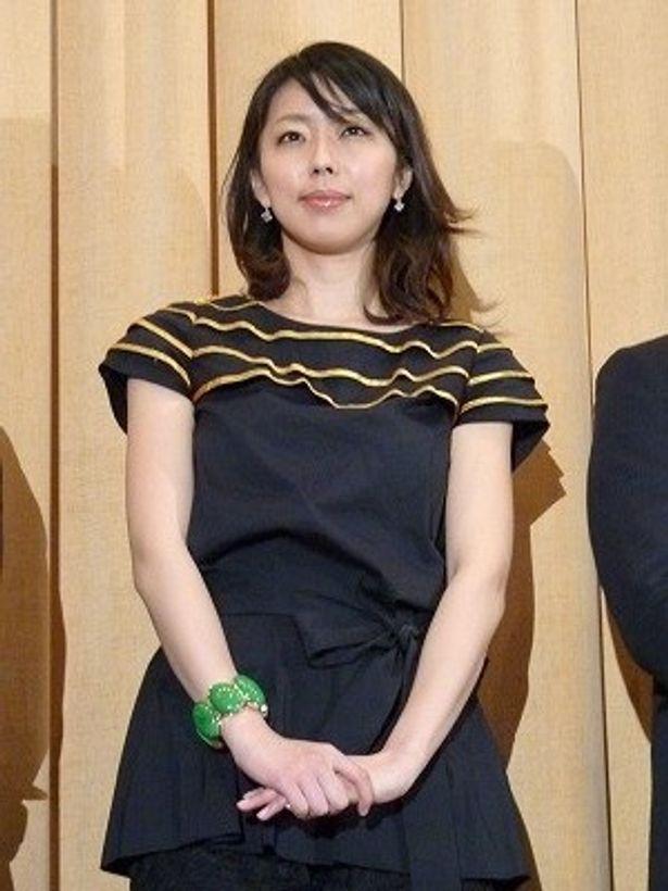 青森出身の春日井静奈は青森の魅力を再発見