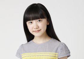 芦田愛菜、6年ぶりの実写映画主演!芥川賞作家、今村夏子の原作『星の子』が映画化決定