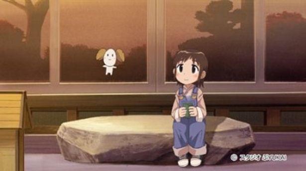茨城と日本の平和は彼女らの手に託された!