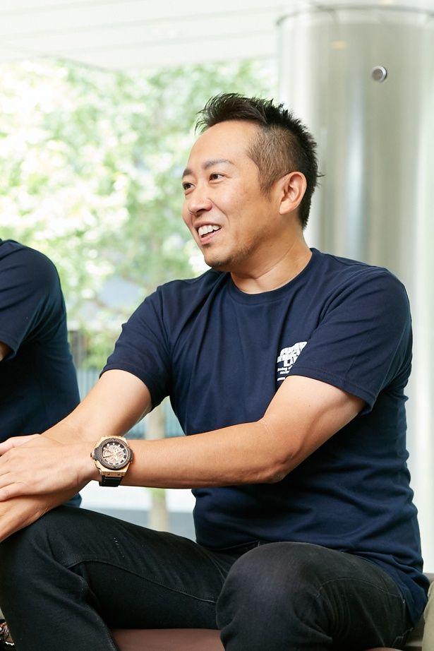 西岡は現在ハーレーカスタムショップの代表を務めている。2020年1月25日(土)に放送ライブラリー(横浜)で本作の日笠淳プロデューサーとトークショーを行う