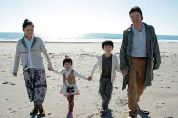 西原理恵子の元夫・鴨志田穣の小説を基にした『酔いがさめたら、うちに帰ろう。』