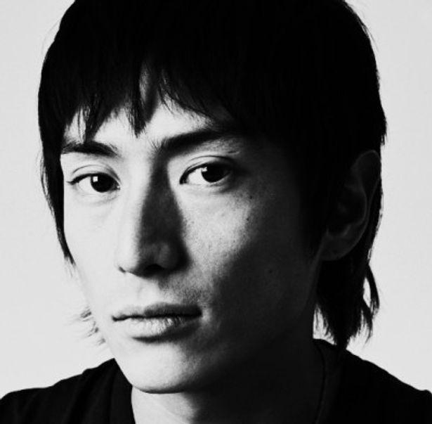 『カイジ2』への出演が決まった伊勢谷友介