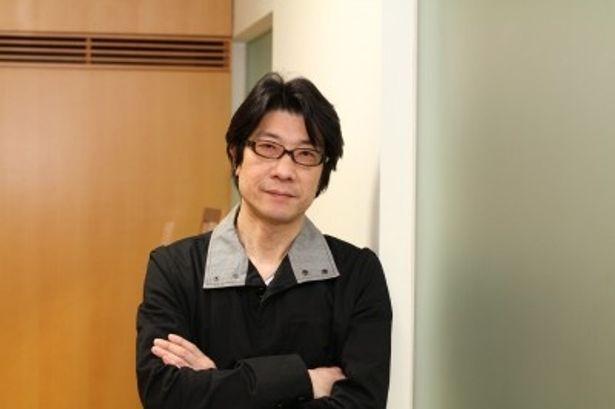 原田芳雄を「いつか主演に」と考えていた阪本監督にとって「大鹿村騒動記」は念願の企画だった