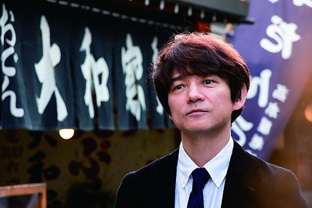 第50作『男はつらいよ お帰り 寅さん』は12月27日(金)公開!