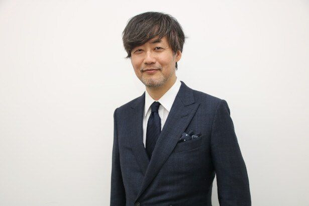 『ルパン三世 THE FIRST』の山崎貴監督