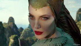 『マレフィセント2』 MovieNEX発売決定!美麗シーン満載の予告映像も到着