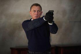 「トップガン」「007」続編に新生チャリエン、イーストウッドの最新作も!2020年の注目洋画を先取り!