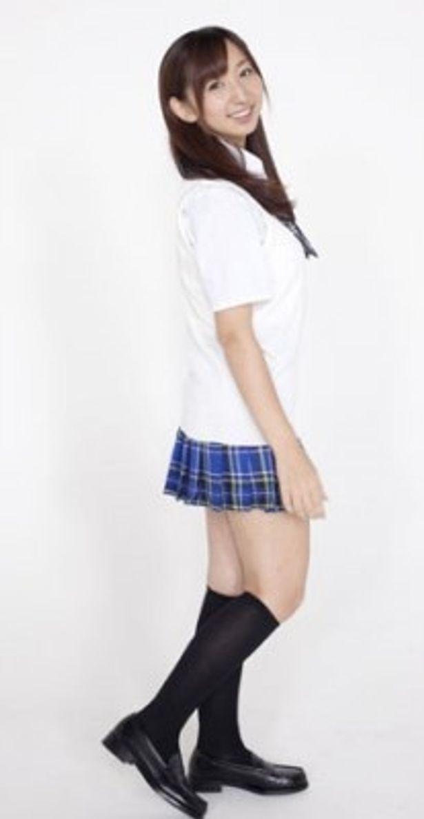 AKB×アイドルマスター!? 2次元アイドルプロジェクト「ラブライブ!」っ ...