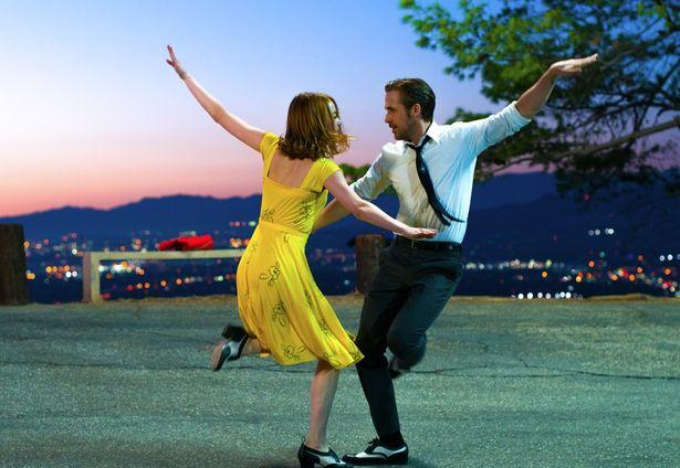 『ラ・ラ・ランド』など2010年代を盛り上げた音楽・ミュージカル映画をピックアップ!