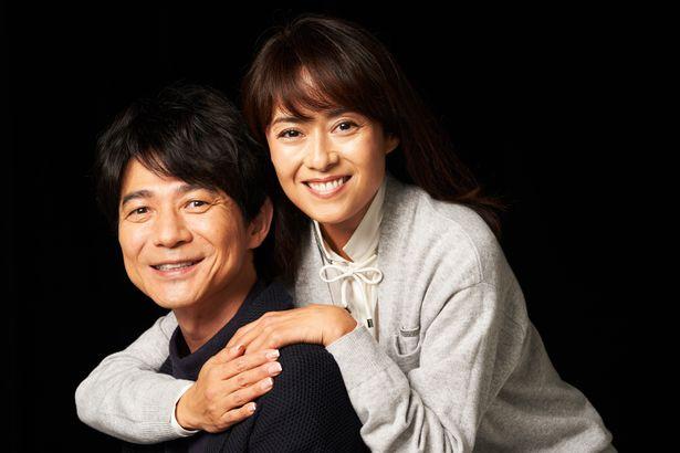 吉岡秀隆と後藤久美子が「男はつらいよ」シリーズに帰還!