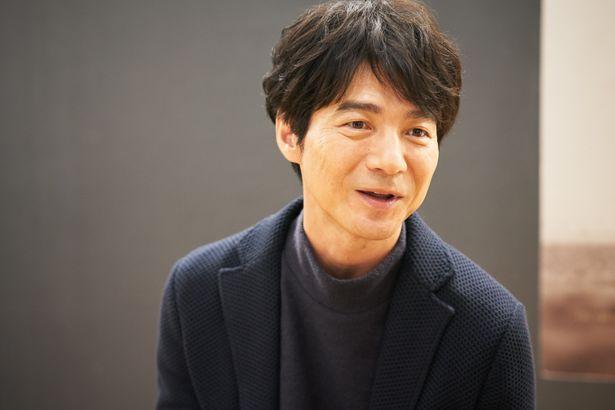 「渥美清さんは特別な存在」とはにかむ吉岡