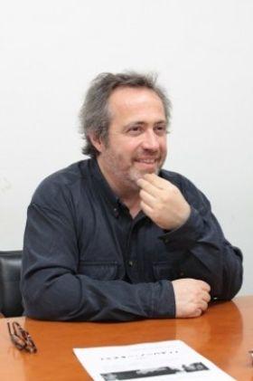 『ミスター・ノーバディ』ジャコ・ヴァン・ドルマル監督「現実か空想か?是非考えてみてください」