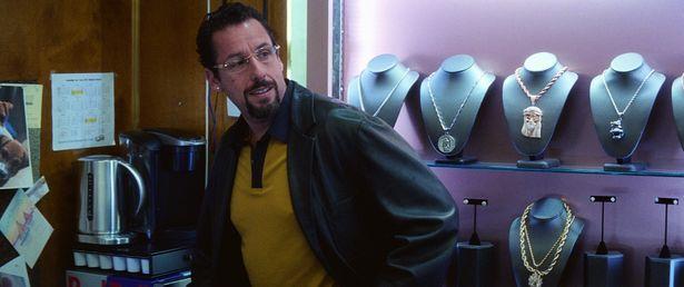 【写真を見る】アダム・サンドラーがカリスマ宝石商に扮した『アンカット・ダイヤモンド』にも期待!