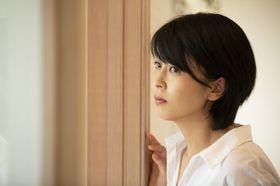 『アナ雪2』の累計興収が日本歴代トップ20入り!岩井俊二新作など初登場5本がランクイン!