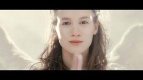 ジャコ・ヴァン・ドルマル監督『ミスター・ノーバディ』に登場する美女の正体は?