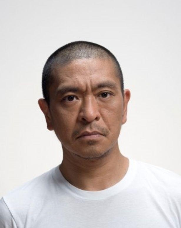 映画「さや侍」PRのため松本人志が「あさイチ」に登場