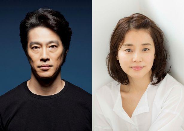 堤真一と石田ゆり子が初共演を果たした『望み』が今秋公開