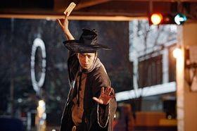 500年前の英雄を描いたカン・ドンウォン主演作を筆頭に韓国の時代劇が熱い!