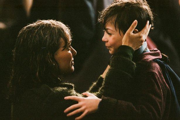 ルパートの母役を演じるのはナタリー・ポートマン