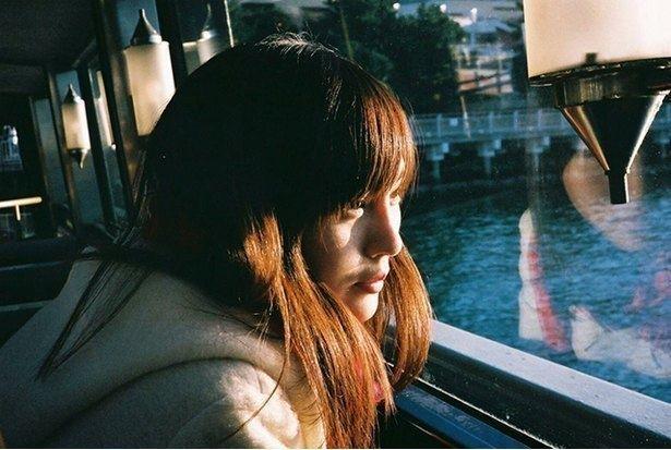 新作『キスカム!〜COME ON, KiSS ME AGAIN!〜』は4月3日(金)公開!
