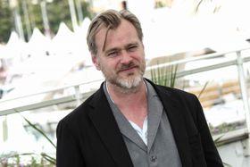 クリストファー・ノーラン、エドガー・ライトなど、映画監督が「映画館を救おう!」と寄稿