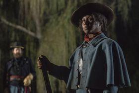 """初の女性指揮官として南北戦争を戦った!奴隷解放の英雄""""ハリエット・タブマン""""を知っているか?"""