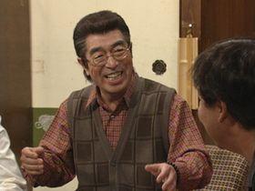 志村けんの訃報を受け、『キネマの神様』山田洋次監督がコメントを発表