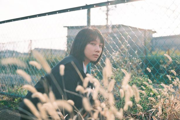 松本穂香主演『君が世界のはじまり』が今夏公開決定!