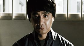 山崎まさよし14年ぶりの映画主演作『影踏み』がたどった足跡