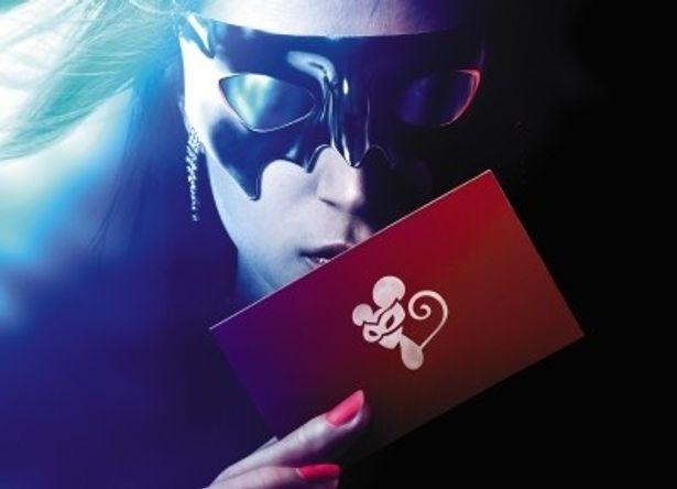 """怪盗""""マイス""""が活躍する映画「サルベージ・マイス」は10月22日(土)より広島で先行公開!"""