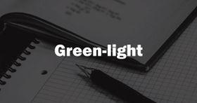 日本版ブラックリスト!製作前の脚本を投稿&閲覧できる、映画製作マッチングサイト「Green-light」スタート