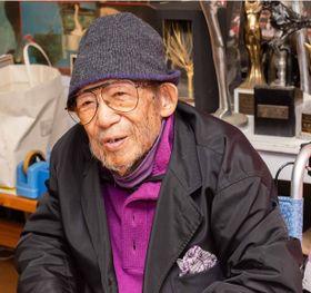 【追悼】大林宣彦監督、旅立つ。「映画で歴史は変えられないが、未来を変えることはできる」