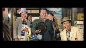 """いまこそ日本に笑顔を…""""寅さん""""が4Kデジタル修復版で放送中!"""