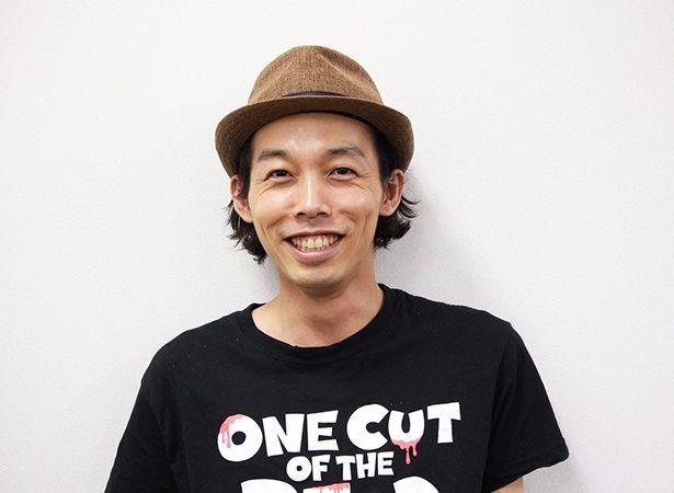 上田監督の緊急企画に濱津隆之、真魚、しゅはまはるみら「カメ止め」キャストが再結集!