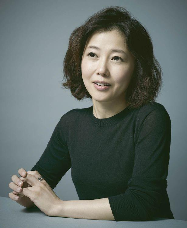 『ゆれる』『永い言い訳』など名作を作り続ける西川美和監督