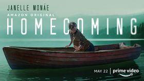 ジュリア・ロバーツのオリジナルドラマ、岡田准一主演のヒット作などAmazon Prime Video、5月の注目作はコレ