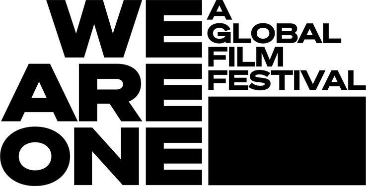 YouTubeで配信決定!完全無料のオンライン映画祭が開催