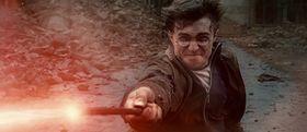 「ハリー・ポッター」出演キャストはいまどうしてる?『美女と野獣』のベル、ハックス将軍、新バットマンにも