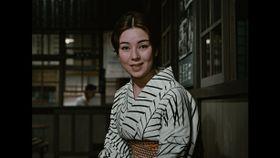 黒澤明、溝口健二、小津安二郎…世界的巨匠が愛した大女優・京マチ子の傑作映画に酔いしれたい