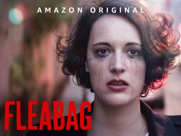 社会現象を巻き起こした「Fleabag フリーバッグ」は100%フレッシュを獲得!