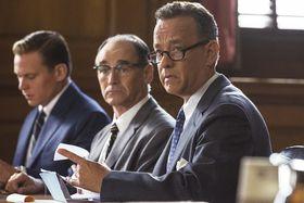 """コロナ罹患から復活!""""ハリウッドの良心""""トム・ハンクス、批評家が選ぶ代表作10選"""