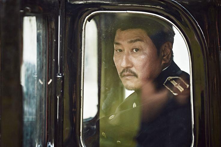 ロッテン・トマトによる、韓国映画の高評価ランキングをチェック!