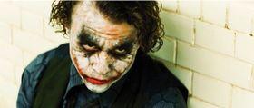 """コミカルな道化師から凶悪なサイコパスへ…""""ジョーカー""""の軌跡をプレイバック"""