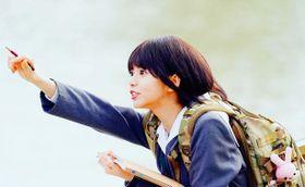 ドラマ「映像研」最終回直前!乃木坂46メンバー成長の軌跡を、出演映画でおさらい