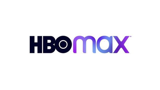 北米でスタジオ・ジブリ作品21作品を独占配信予定のHBO MAX