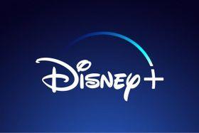 Disney+、日本で6月サービス開始を発表!米HBO MAXは「るろ剣」「映像研」などアニメ作品に注力