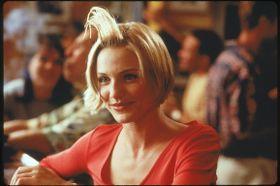"""批評家が選ぶ、キャメロン・ディアス出演映画10選!『チャリエン』や『メリー』など""""フレッシュ""""な人気作がズラリ"""